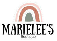 Marielee's Boutique