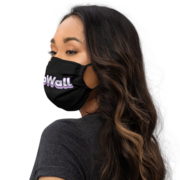 DonoWall Premium Face Mask