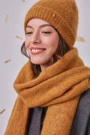 Load image into Gallery viewer, Doctave Scarf, Mirabelle