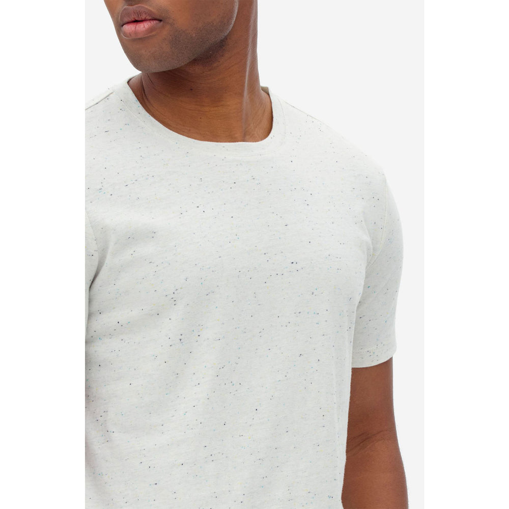 Load image into Gallery viewer, Bright White T-shirt