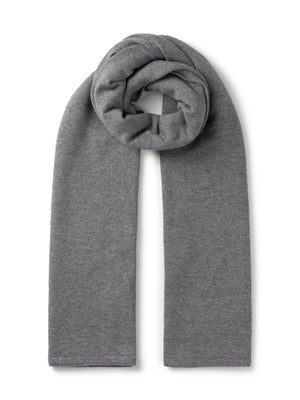 Load image into Gallery viewer, Suzy Scarf, Charcoal