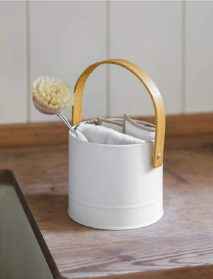 Load image into Gallery viewer, Portland utensil holder