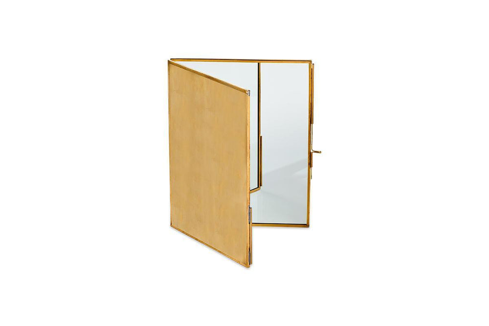Load image into Gallery viewer, Kiko Folding Mirror, Large