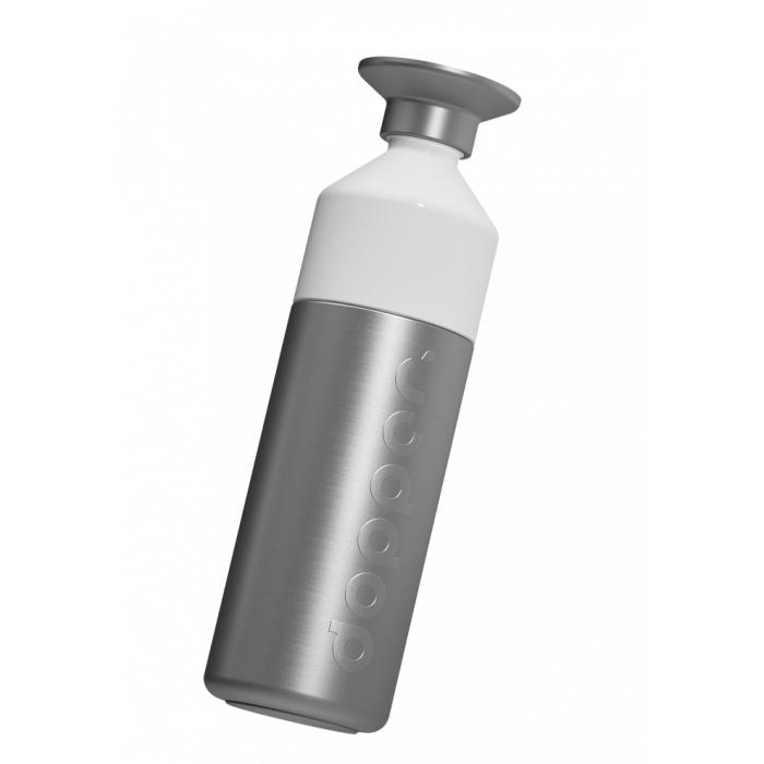 Load image into Gallery viewer, Steel Flask 800 ml