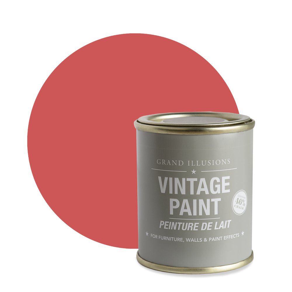 Gotland Vintage Chalk Paint No.30 125ml