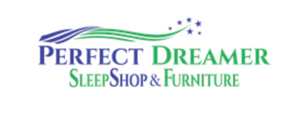 Perfect Dreamer Furniture