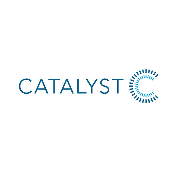 Catalyst challenges FP500 to fill 25% of board seats with women