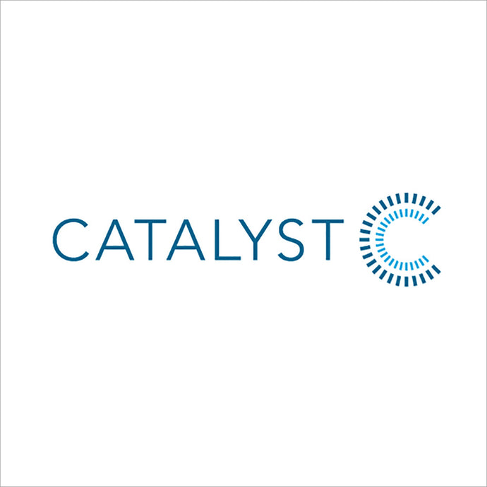 2015 Catalyst Census: Women and Men Board Directors