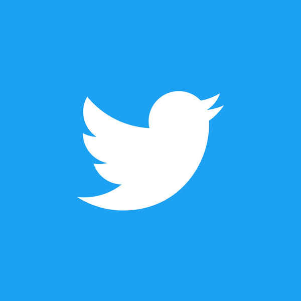 Who is the most influential corporate governance tweeter in 2013 ?