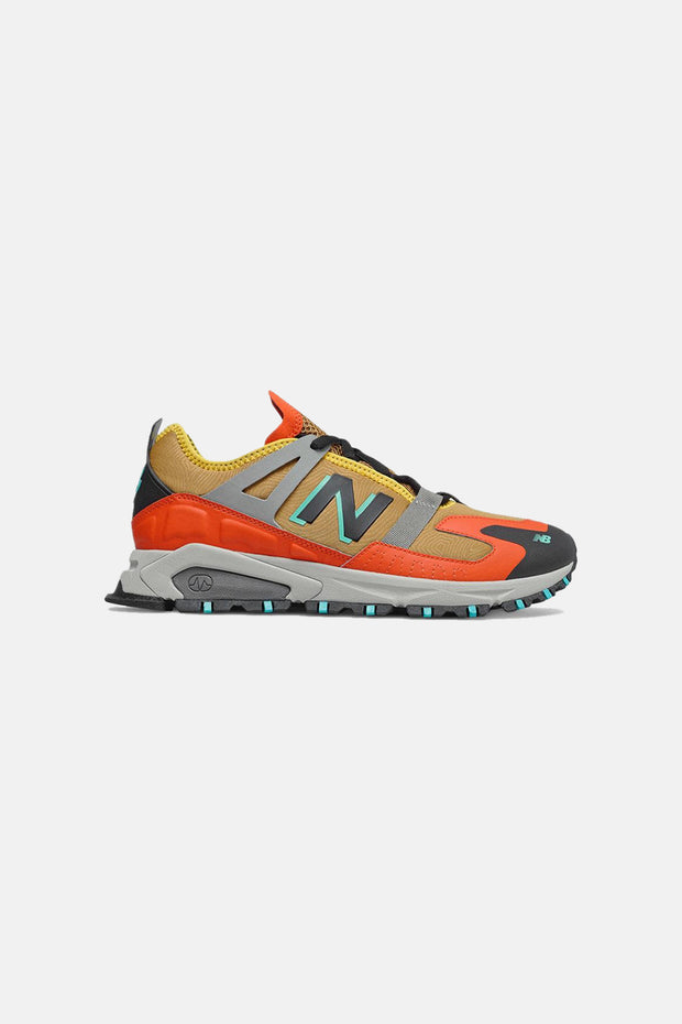 New Balance X Racer All Terrain Sneaker Workwear