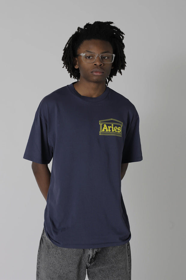 NOODLES SS TEE