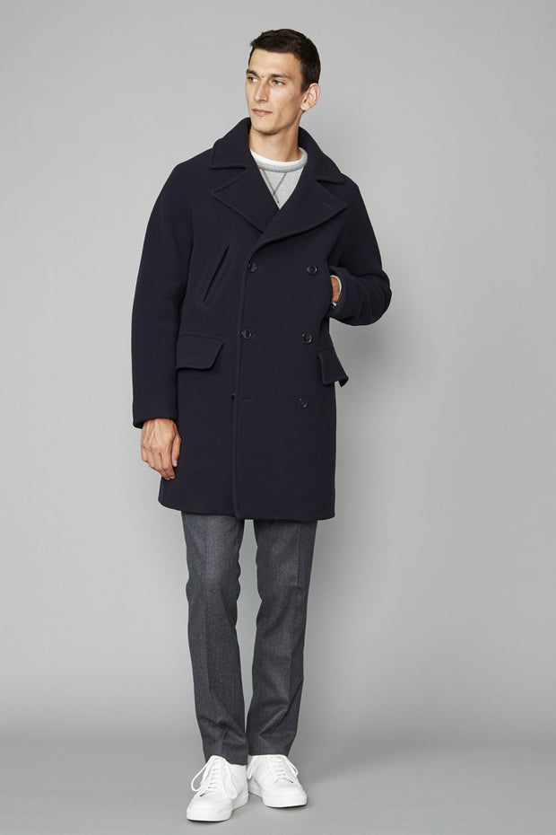 Officine Generale Amir Coat