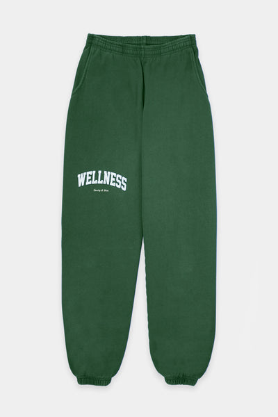 Wellness Ivy Sweatpant Men
