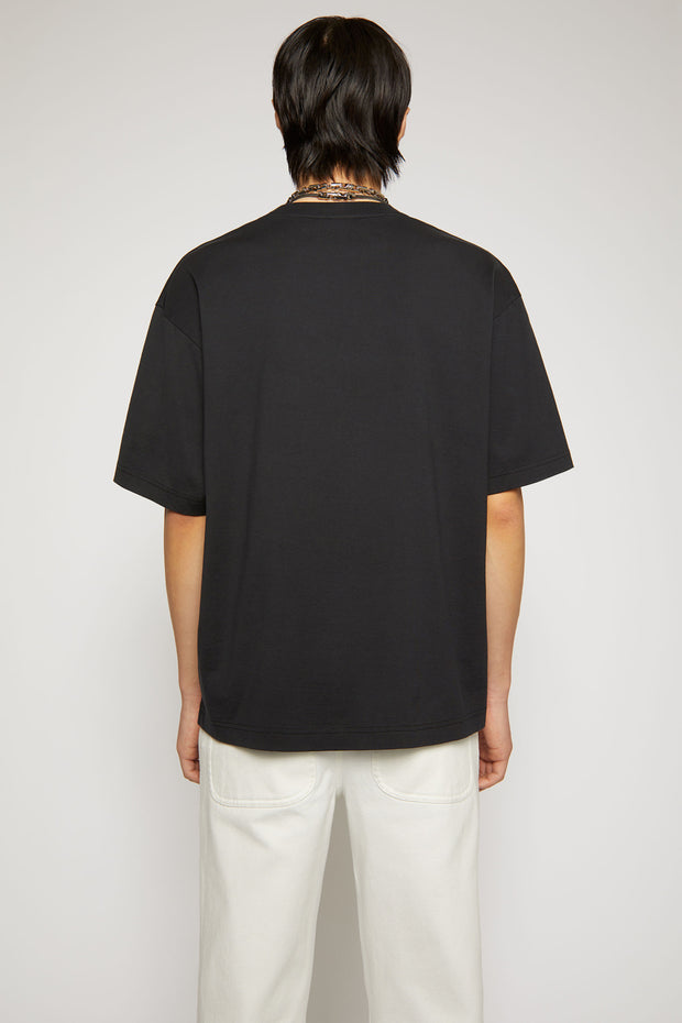 Acne Studios Pocket T-Shirt