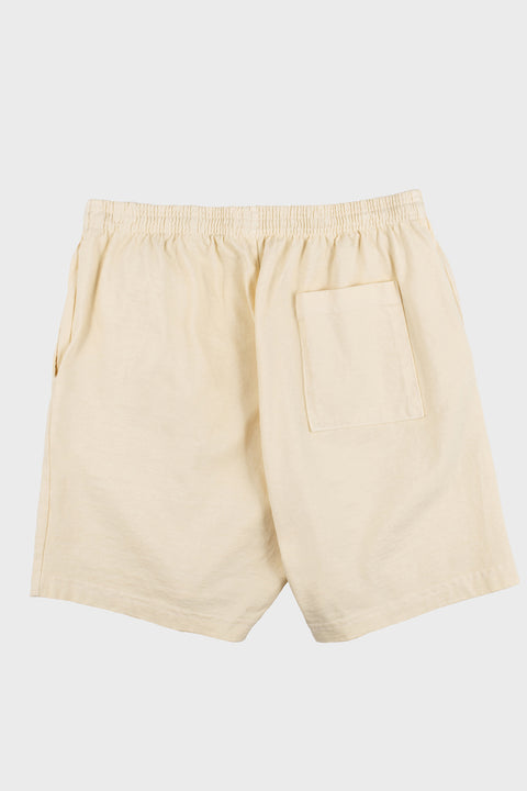 S&R Sun Club Shorts
