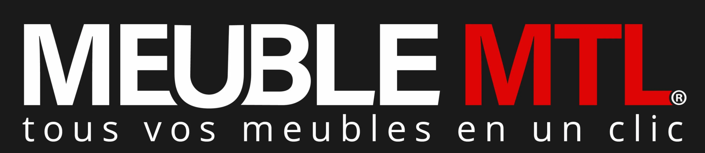 Meuble MTL INC