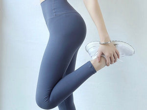 [LAST] Hi-rice Pants Wear - Welina ONLINE STORE