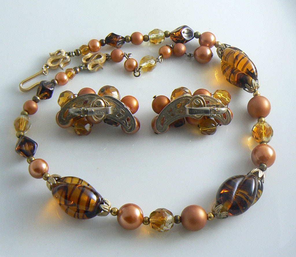 online multi faux multistrand necklaces strand collections thumbnail necklace pearl products bliss original bauble store