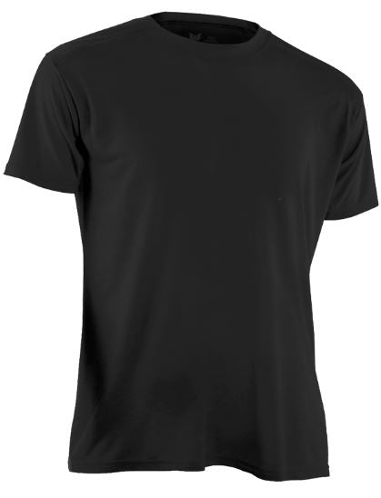 Drifire DF4-505TS Flame Resistant Ultra Lightweight Short Sleeve Tee