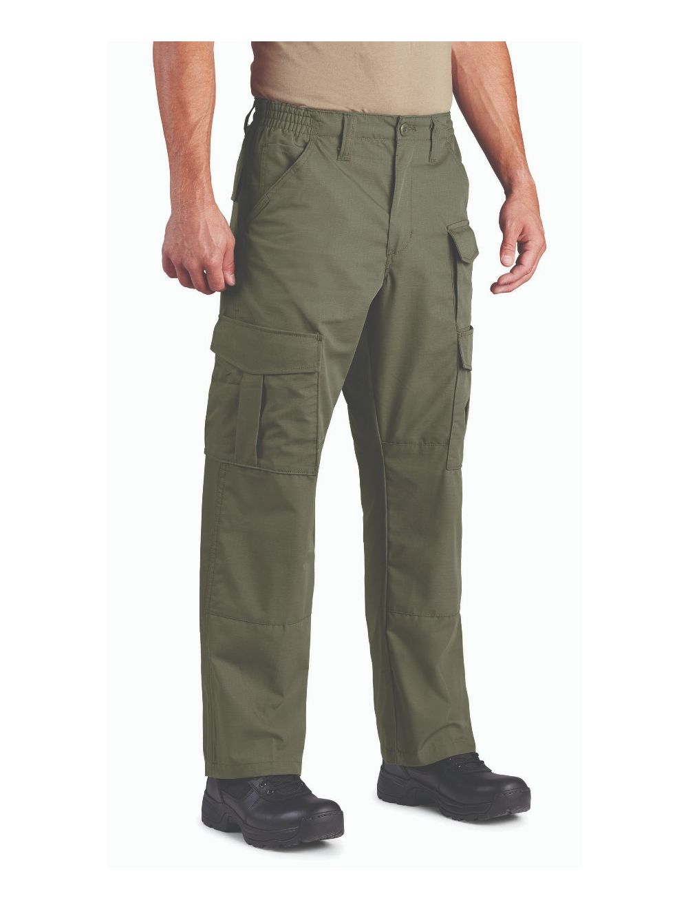 Propper F5251-25 Uniform Tactical Pants
