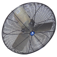 Load image into Gallery viewer, Schaefer 24CFO 24 inch Circulation Fan