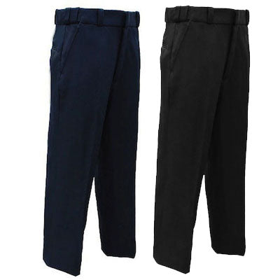 Tact Squad 7012 Men's Twill At-Ease Trousers