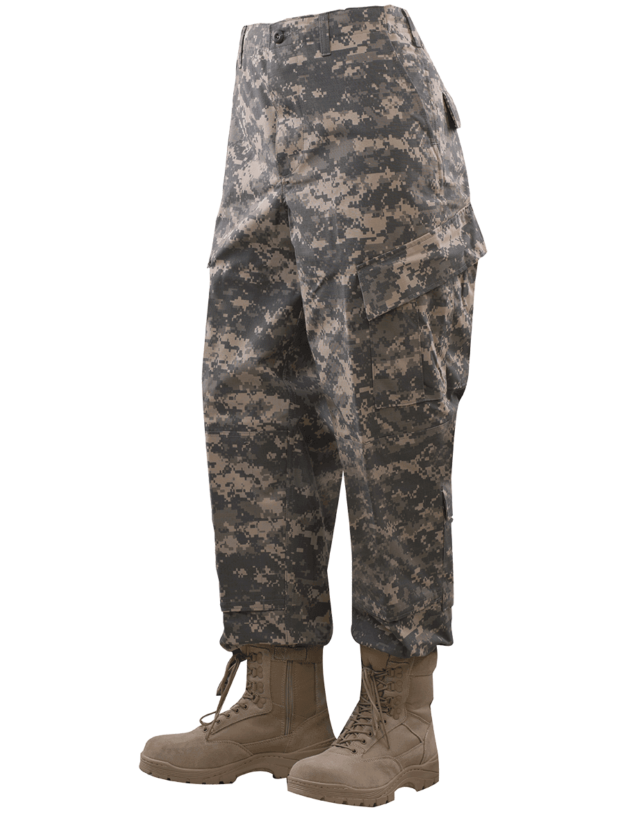 TruSpec Army Combat Uniform Pants