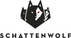 Schattenwolf Shop