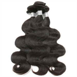 JMT Princess Body Wave