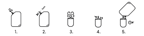 how-to-use-refill.png?v=1606298898