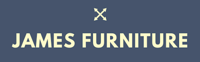 James Furniture (NY)