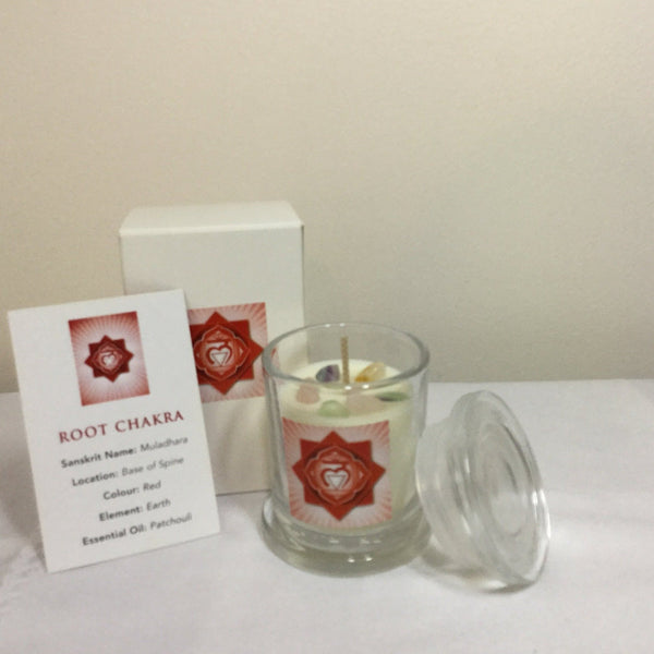 [product _title] - Hikari Candles