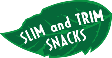 Slim and Trim Snacks