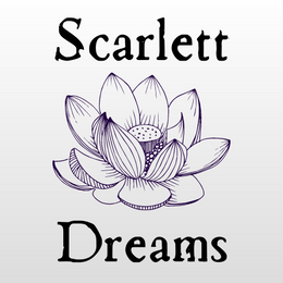 Scarlett Dreams Shop