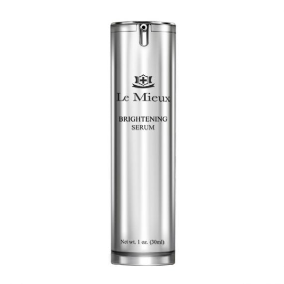 Le Mieux Brightening Serum