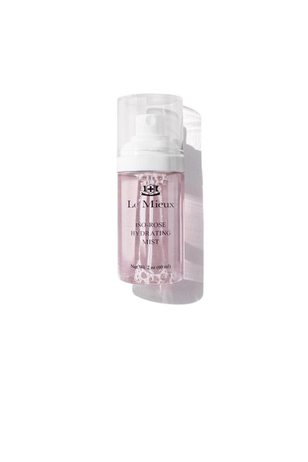 Iso-Rose Hydrating Mist