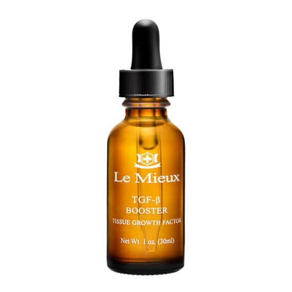 Le Mieux TGF-β Booster
