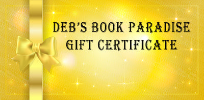 We offer gift certificates