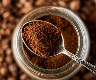 Benefits of Using Coffee Grounds for Your Skin and Face