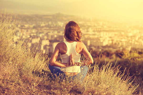 10 Proven Benefits of Meditation That Can Improve Your Life