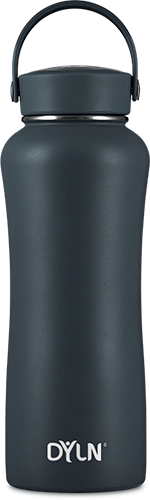 DYLN Insulated Bottle