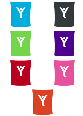 DYLN Sleeve Colors