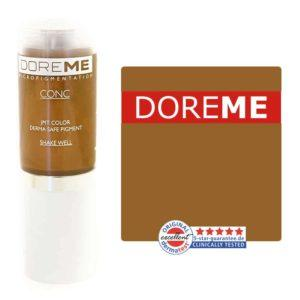Doreme Pigment Concentrate Color: COGNAC