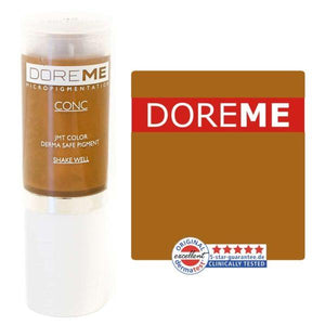 Doreme Pigment Concentrate Color: Skin Candy