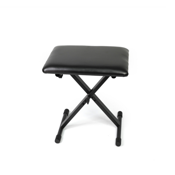 ATLAS FOLDABLE STOOL