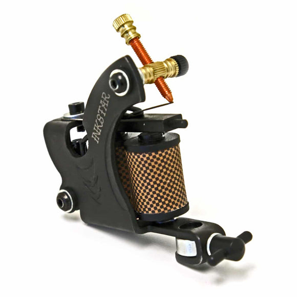 TATTOO MACHINE – CYCLONE – LINER