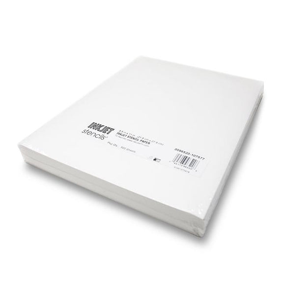 PACON TRACING PAPER FOR INKJET STENCILS