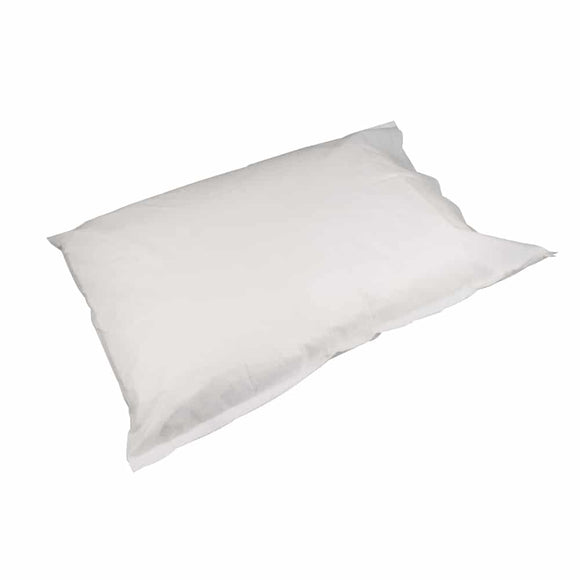 Dynarex Disposable Pillow Case 21×30″