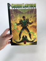 Emerald Dawn by Keith Giffen and Gerard Jones (1991, Paperback, Revised)