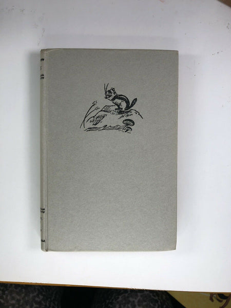 VINTAGE 1959 THE FAR FRONTIER BY WILLIAM O. STEELE  CHILDREN'S  HARDBACK BOOK